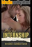 After the Internship: A Novella