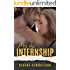 After the Internship: A Novella