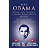 Has Obama Made the World a More Dangerous Place?: The Munk Debate on America Foreign Policy (Munk Debates)