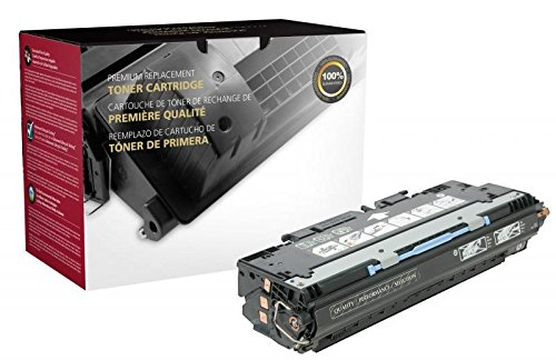 - Inksters Remanufactured Toner Cartridge Replacement for HP Q2670A (HP 308A) - Black