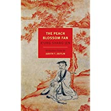 The Peach Blossom Fan (New York Review Books Classics)