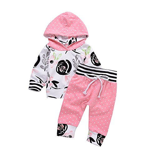 baby-girls-floral-hoodie-floral-pant-headband-set-leggings-3-piece-outfits-0-6-months