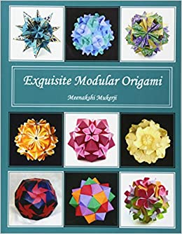 Make an Easy Origami Rose | 334x260
