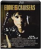 Eddie & za・kuru-za-zu [Blu-ray]