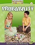 Probability, Marina Cohen, 0778752968