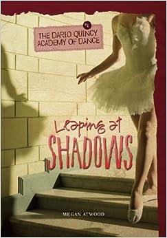 !!DOC!! Leaping At Shadows (The Dario Quincy Academy Of Dance). certain story EUCHNER Estado disfrute