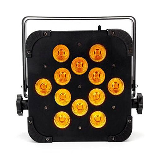 Wireless Led Event Lighting in US - 4
