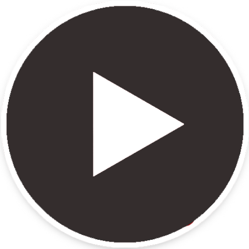Media Player (Android Mp3 Media Player)