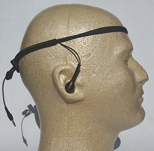multi-sport-waterproof-ear-buds-headband-for-use-with-ipod-shuffle-blue-tooth-receiver-by-multisport