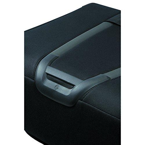 Buy samsonite rolling garment luggage