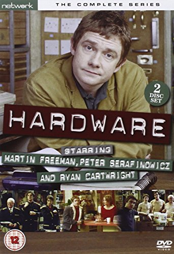 hardware-complete-series-2-dvd-set-non-usa-format-pal-reg2-import-united-kingdom-