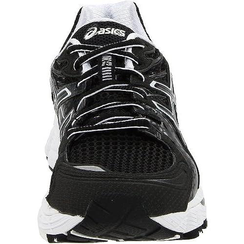 asics womens gel nimbus 13 running shoes