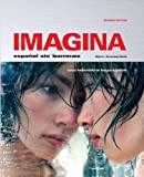 Imagina 2E Se + Supersite, Blanco and Blanco, Jose A., 1605762482