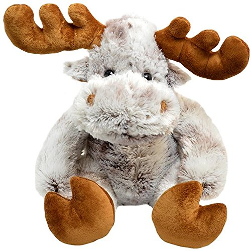- Wishpets Stuffed Animal - Soft Plush Toy for Kids - 18-1/2