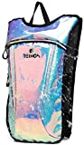 Hydration Backpack - Light Water Pack - 2L Water