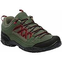 Regatta Edgepoint II Low, Chaussures de Randonnée Basses Homme