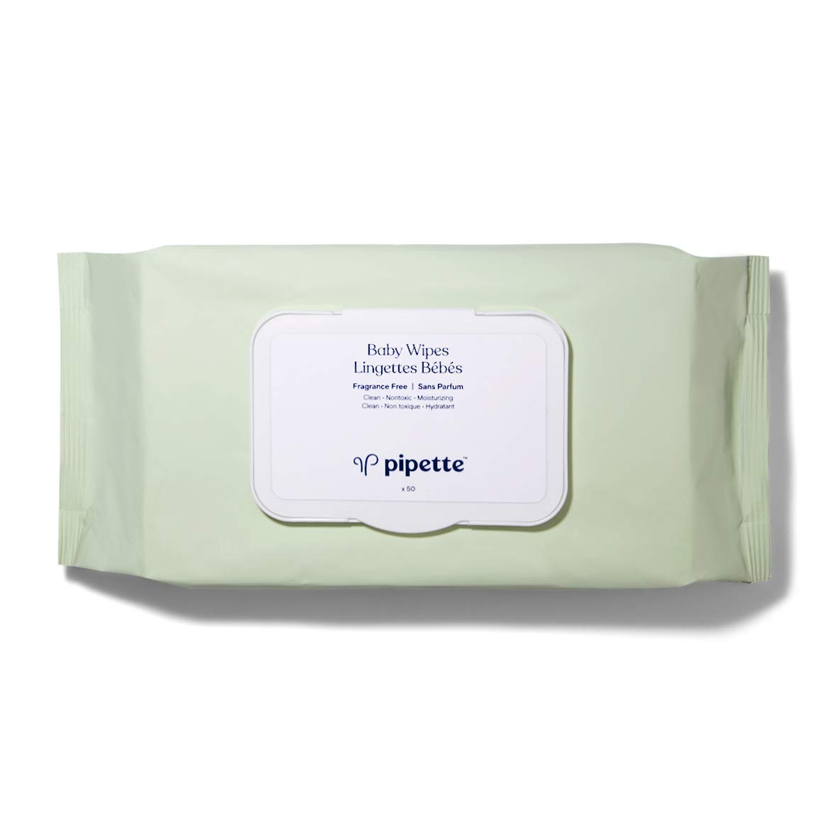 Top 13 Best Natural Baby Wipes 2020 Reviews 6
