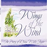 Wings of the Wind, Diana Taylor, 1414107749