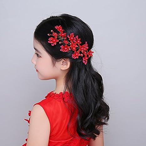 Canzone ragazza capelli rossi