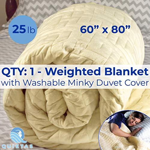 Buy selling comforters