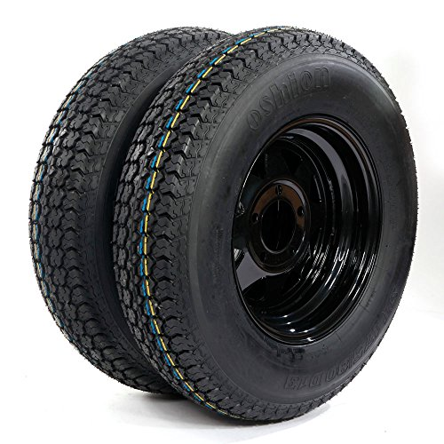 13 tires for automotive - 5