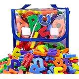 Amazon.com: Lectura y Escritura: Juguetes y Juegos: Diaries ...