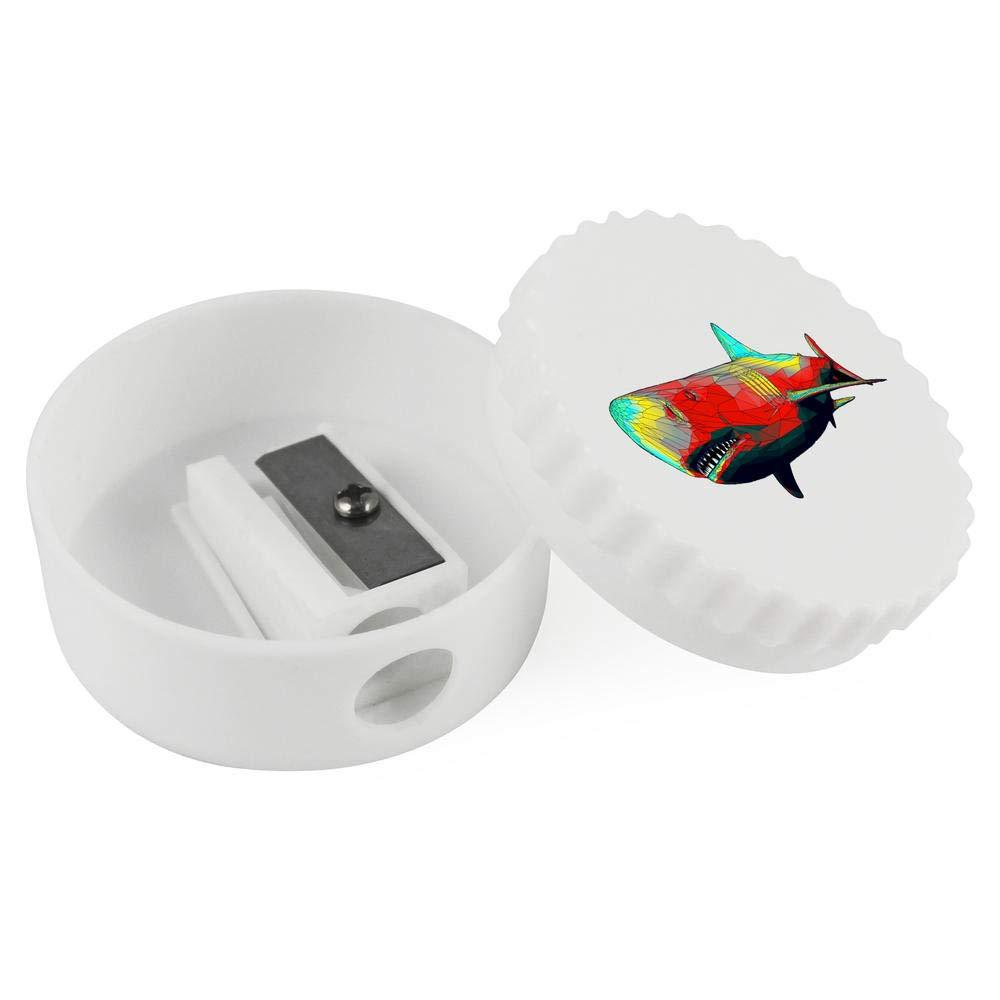 PS00018164 Azeeda Hai Kompakt Spitzer