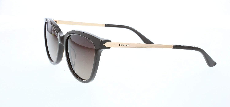 Amazon.com: Osse OS2944 04 - Gafas de sol para mujer: Clothing