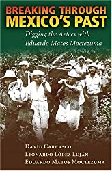 Breaking Through Mexico's Past: Digging the Aztecs with Eduardo Matos Moctezuma