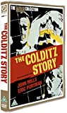 The Colditz Story [1955]