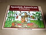 Spanish-American Folktales, Teresa Pijoan de Van Etten, 0874831555