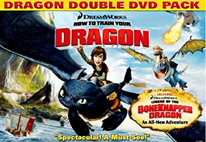 Amazon how to train your dragon legend of the boneknapper how to train your dragon legend of the boneknapper dragon ccuart Choice Image