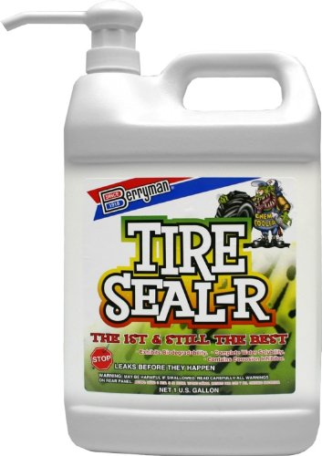 berryman-1301-4pk-seal-r-tire-sealing-compound-1-gallon-pack-of-4