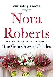 The MacGregor Brides: The MacGregors de Nora…