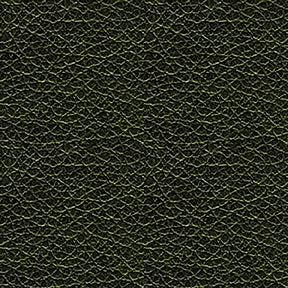 Cypress Green Metallic Novelty Solids Plain Vinyl Upholstery Fabric by the yard