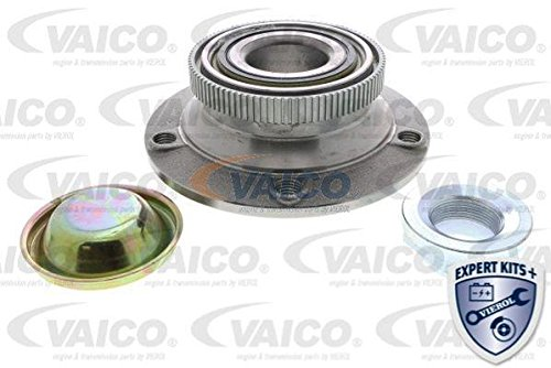 Wheel Bearing Kit Fits BMW E28 E24 Coupe Sedan 1978-1990