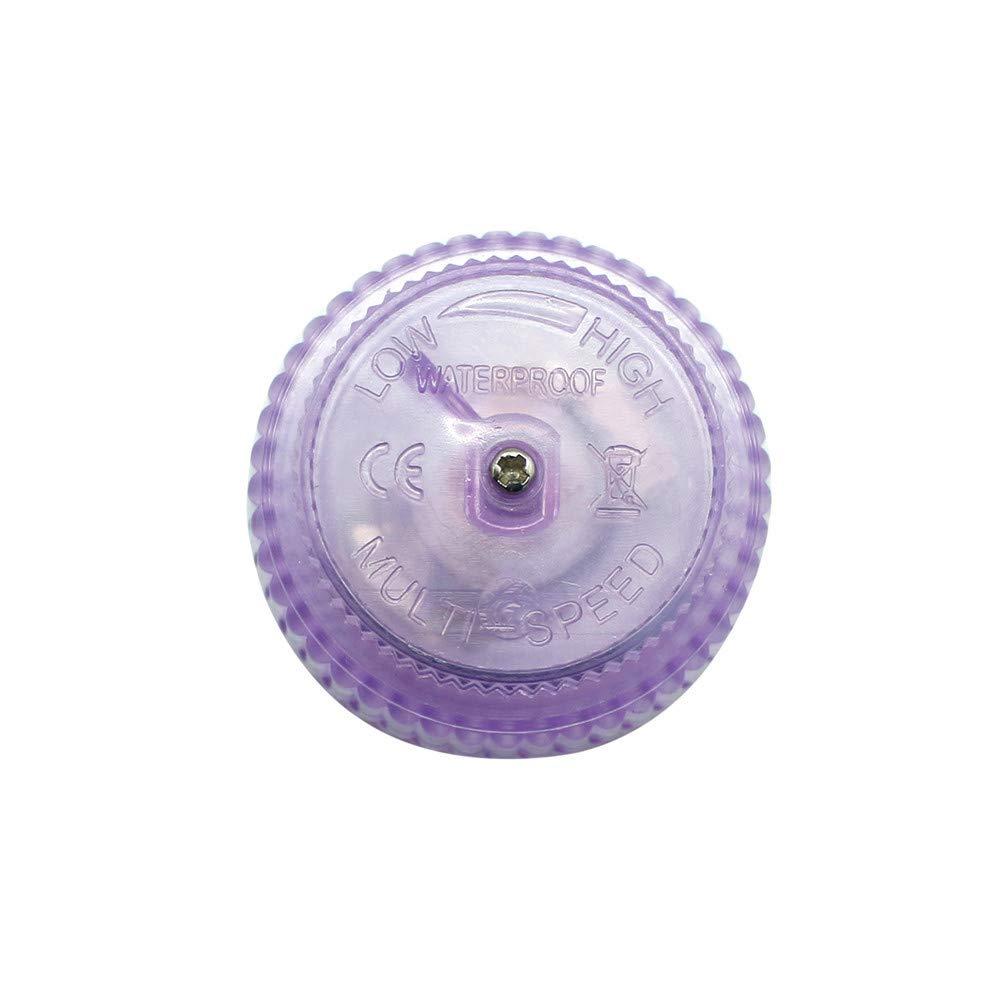 Productos para Adultos de POLP Multi Velocidad Impermeable Vibrador Masajeador Vibrador Mujer Punto G Vibrador Mujer Inalambrico Vibrador Mujer Silicona ...