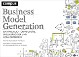 img - for Business Model Generation book / textbook / text book