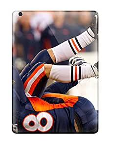 Discount Air Scratch-proof Protection Case Cover For Ipad/ Hot Von Miller Phone Case 3106313K50094430