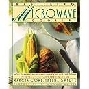 Mastering Microwave Cooking