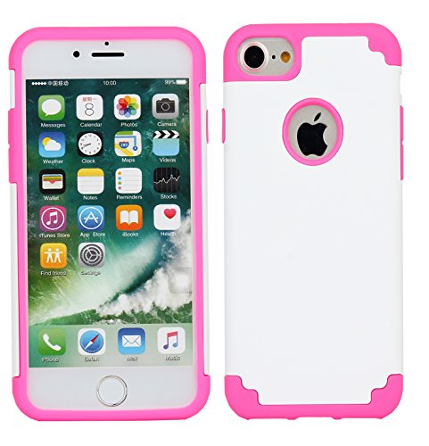 Anti Scratch Protective Shockproof Non slip Protection
