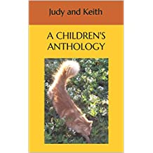 A Children's Anthology