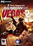 Tom Clancy's Rainbow Six: Vegas 2 (英語版) [ダウンロード]