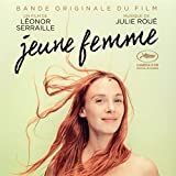 Jeune Femme (Original Motion Picture Soundtrack)