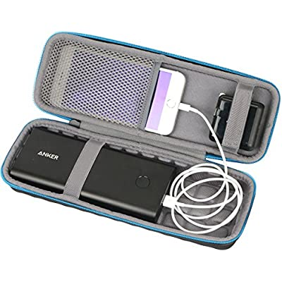 baval-hard-case-compatible-with-anker
