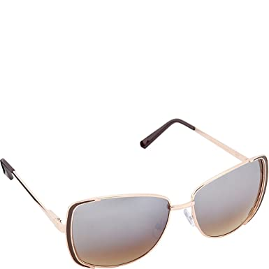 1c96cc8294 Image Unavailable. Image not available for. Color  Circus by Sam Edelman  Sunglasses ...