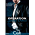 Operation Saving Daniel (Melville Sisters Book 1)
