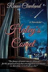 Haley's Comet (The Haley Trilogy Book 1)