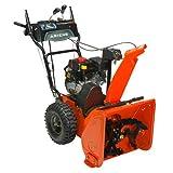 ARIENS COMPANY 921030 28' 2 Stage DLX Snow Throw Plow