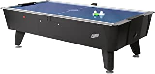 product image for Valley-Dynamo 8ft Pro Style Air Hockey Table